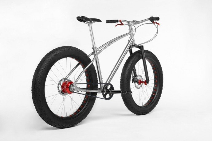 ftb-titanium-fat-bike-4