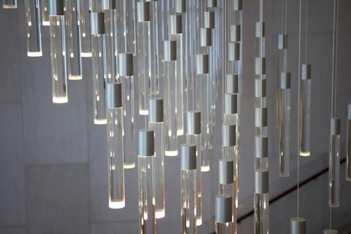 global-map-chandelier-4