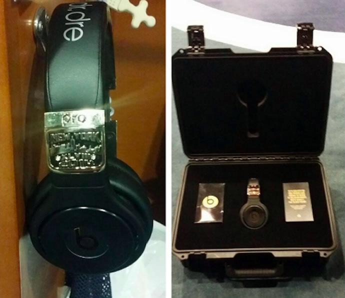 graff-diamonds-beats-by-dr-dre-headphones-5
