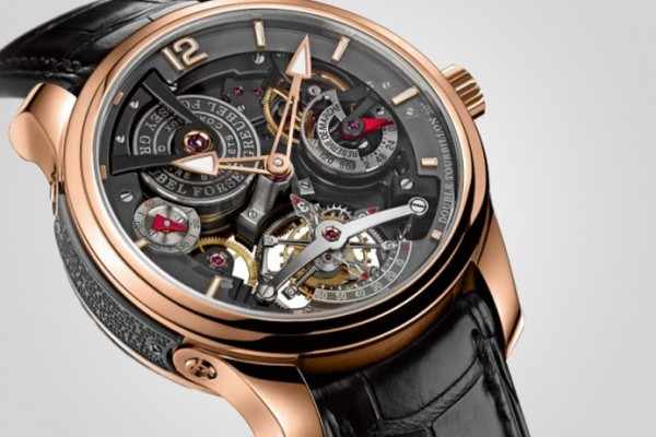 greubel-forsey-double-tourbillon-technique-30-bi-color-0