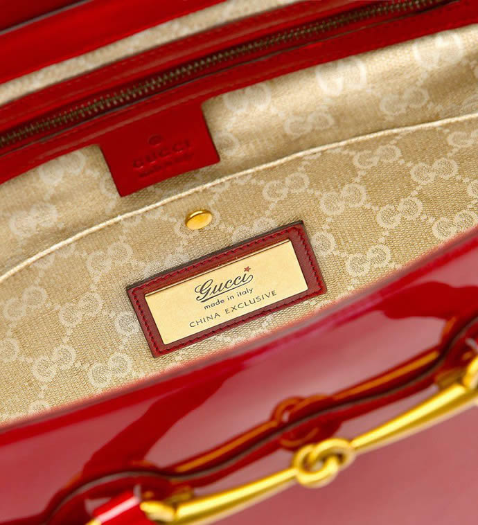 gucci-chinese-new-year-collection-1