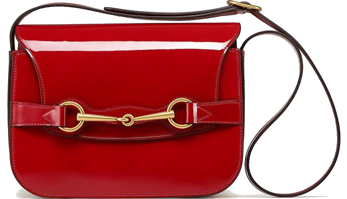 gucci-chinese-new-year-collection-2