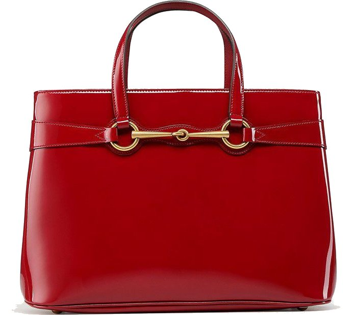 gucci-chinese-new-year-collection-3