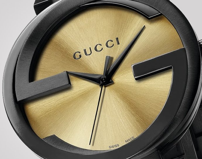 gucci-grammium-watch-0