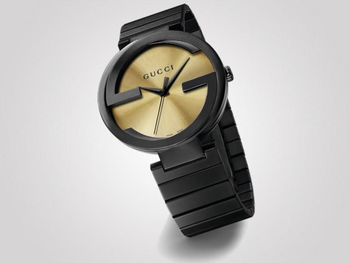 gucci-grammium-watch-1