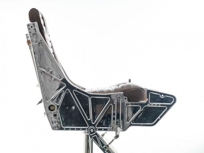 hangar-54-ejector-seat-11
