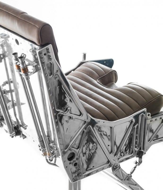 hangar-54-ejector-seat-9