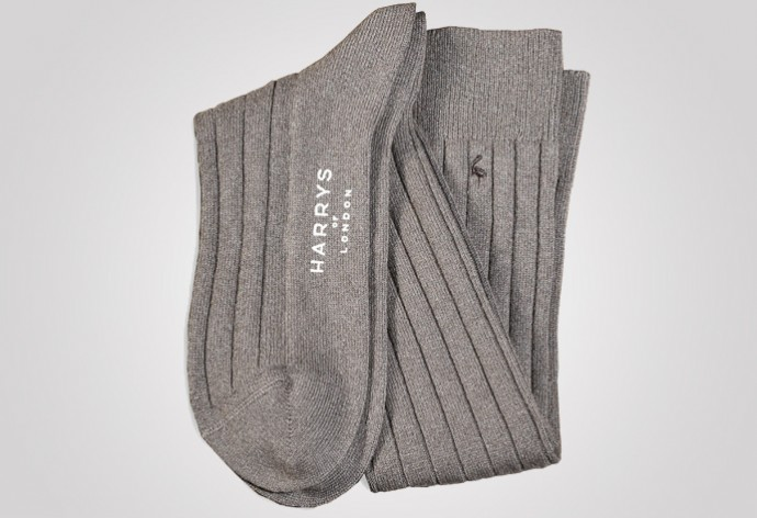 harrys-of-london-most-exclusive-socks-1