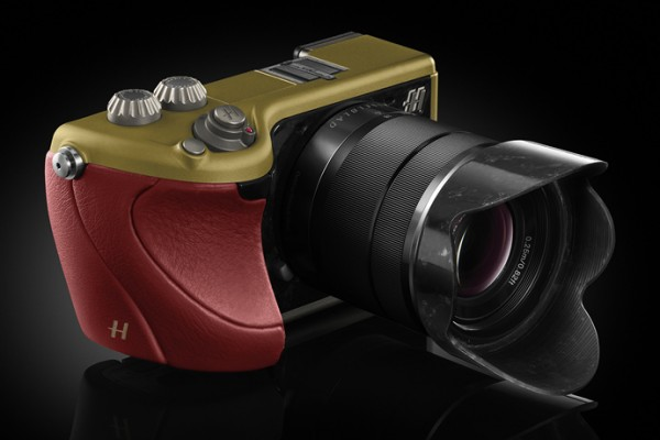 hasselblad-lunar-limited-edition-1