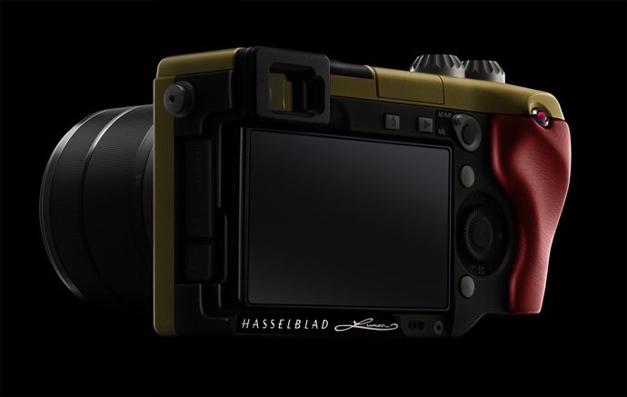 hasselblad-lunar-limited-edition-2