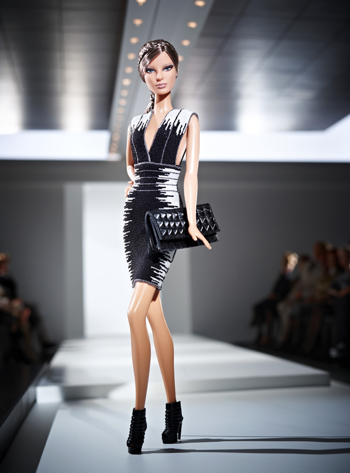 herve-leger-barbie-doll-1