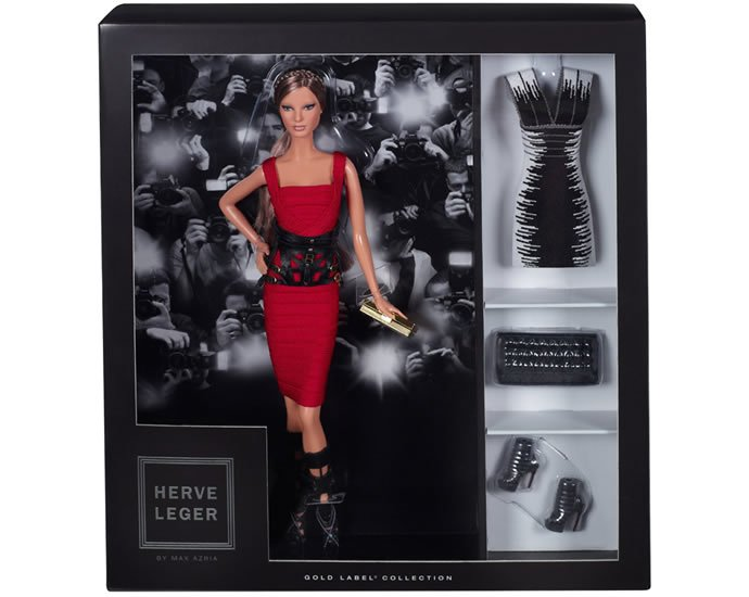 herve-leger-barbie-doll-3