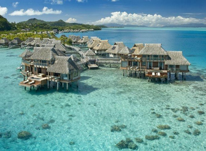 hilton-bora-bora-nui-resort-spa-1