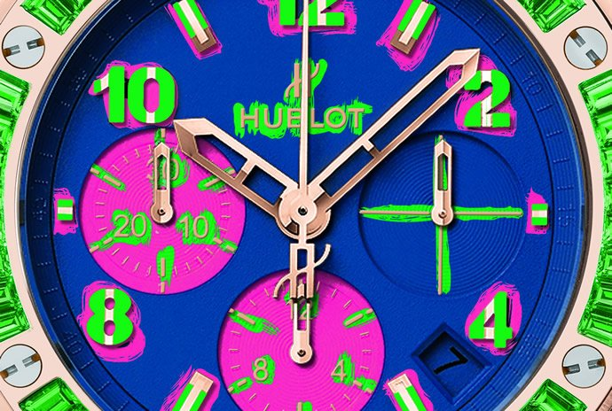 hublot-big-bang-pop-art-0