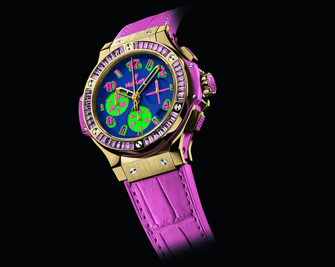 hublot-big-bang-pop-art-4
