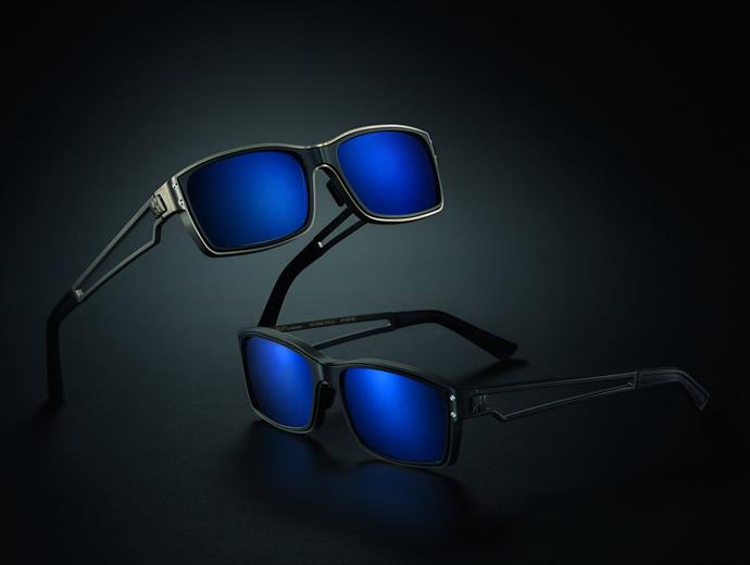 hublot-big-bang-specs