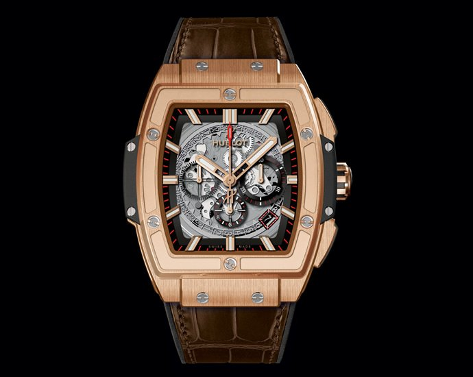hublot-spirit-of-big-bang-1
