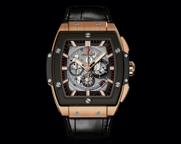 hublot-spirit-of-big-bang-2