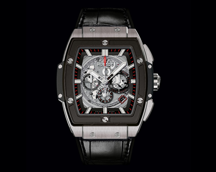 hublot-spirit-of-big-bang-4
