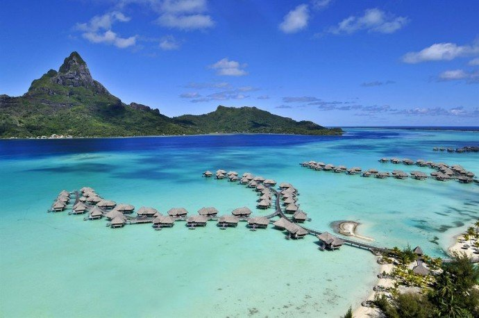 intercontinental-bora-bora-11