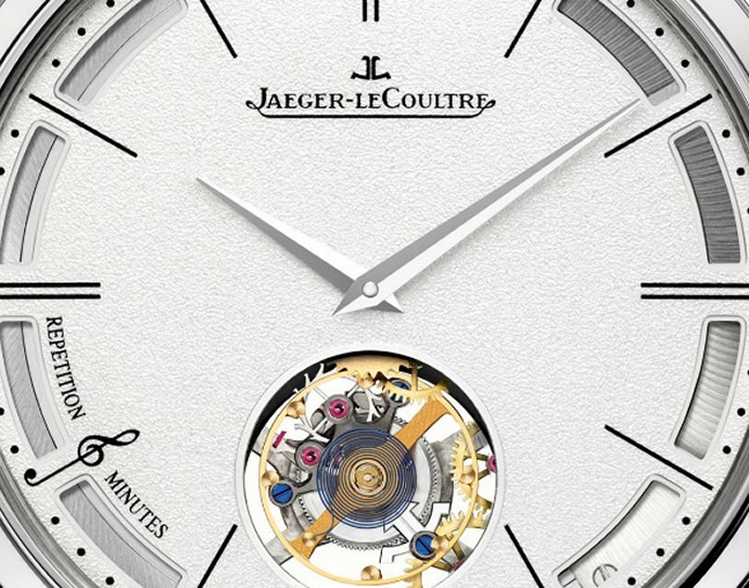 jaeger-lecoultre-master-ultra-thin-minute-repeater-flying-tourbillon-0