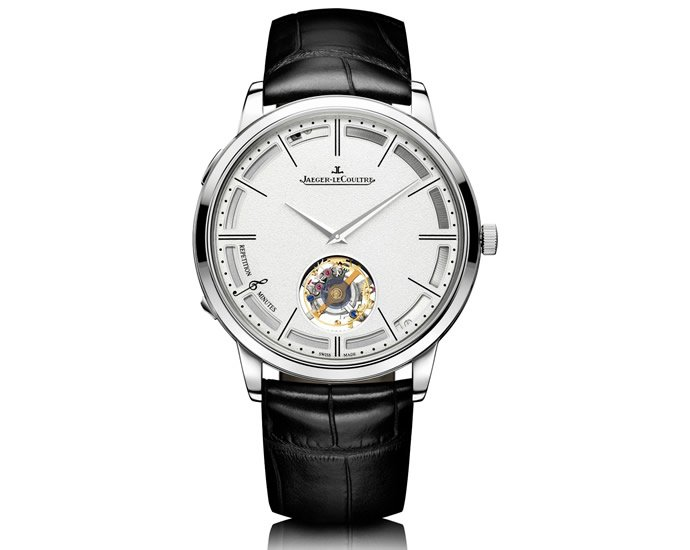 jaeger-lecoultre-master-ultra-thin-minute-repeater-flying-tourbillon-1