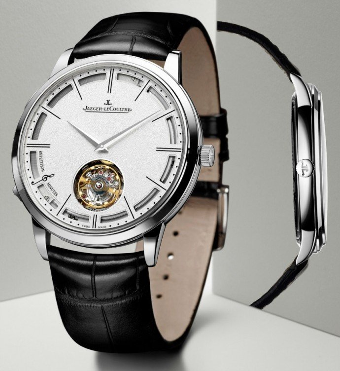 jaeger-lecoultre-master-ultra-thin-minute-repeater-flying-tourbillon-2