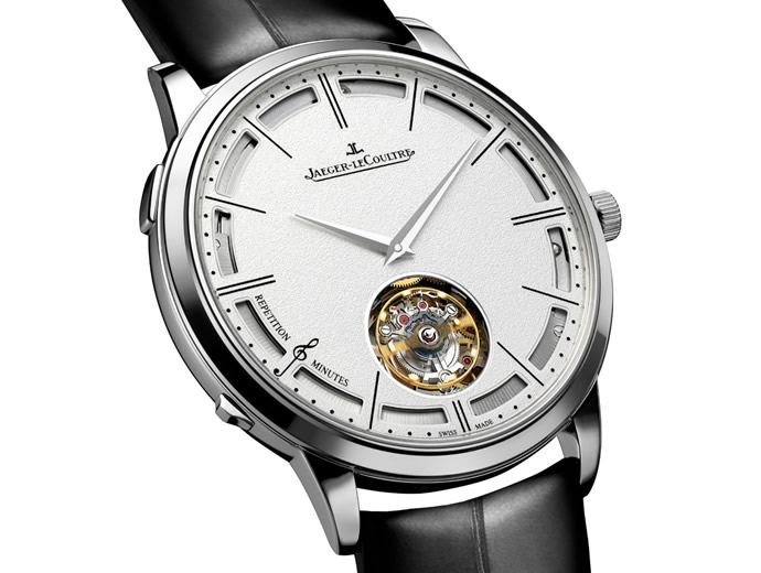 jaeger-lecoultre-master-ultra-thin-minute-repeater-flying-tourbillon-3