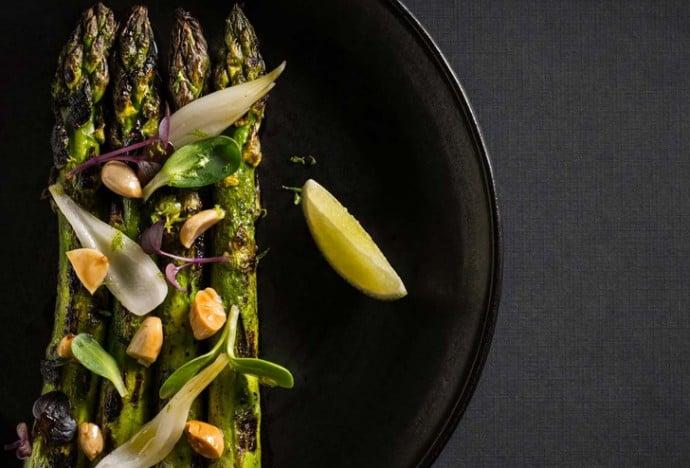 jean-asparagus