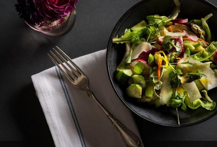 jean-salad