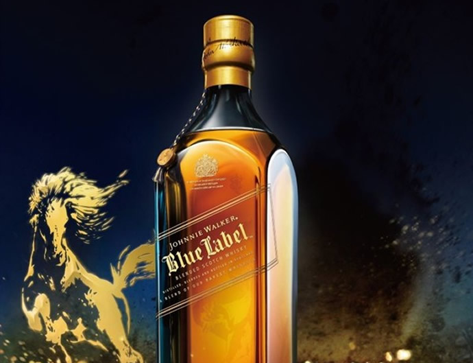 johnnie-walker-blue-label-year-of-the-horse-1