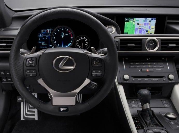 lexus-rc-f-coupe-5