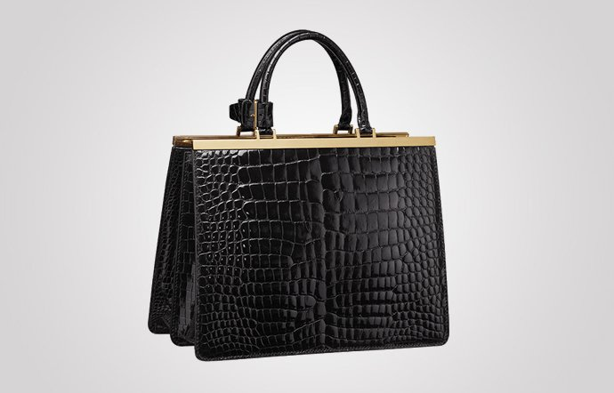 louis-vuitton-deesse-mm-black-1