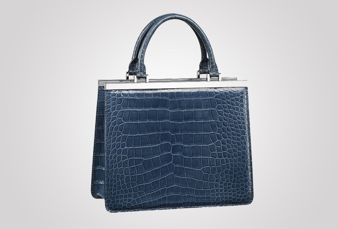 louis-vuitton-deesse-pm-blue-1