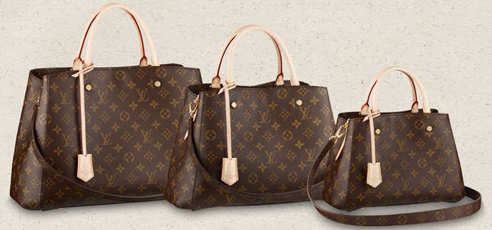 louis-vuitton-monogram-montaigne-2
