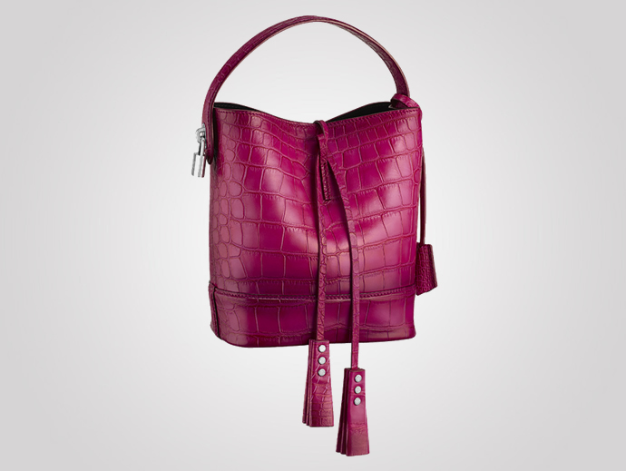 louis-vuitton-nn-14-pm-fuchsia-1
