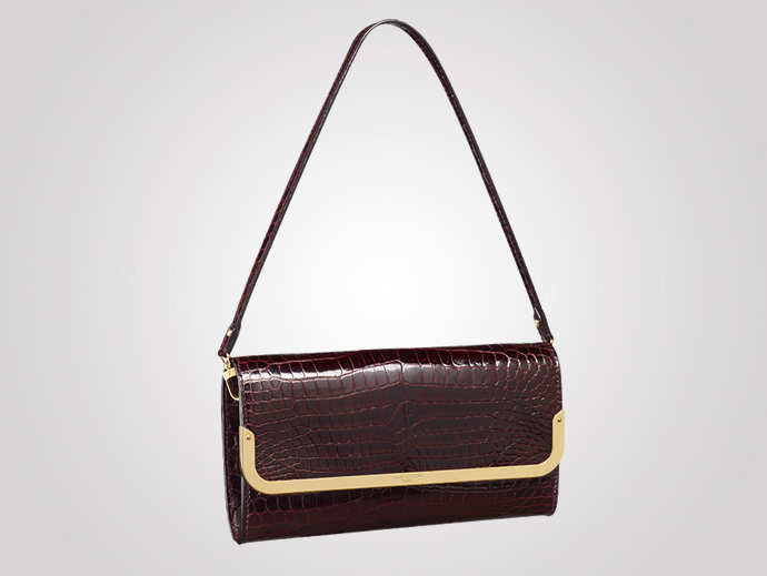 louis-vuitton-rossmore-mm-burgundy-1