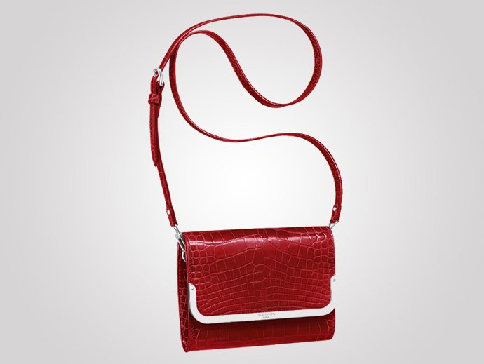 louis-vuitton-rossmore-pm-red-1