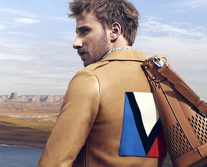louis-vuitton-spring-campaign-instagram