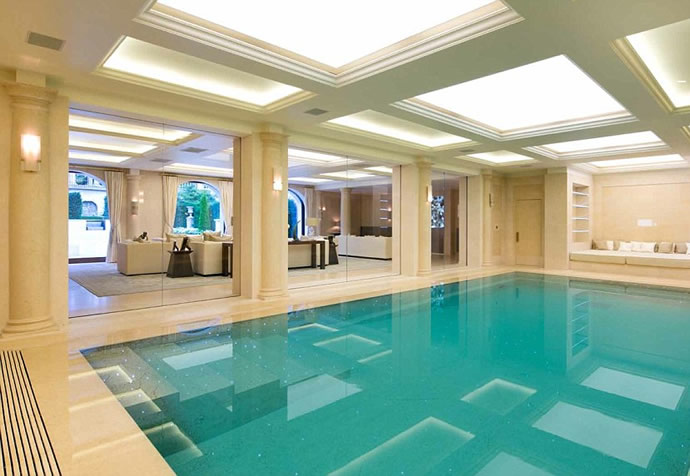 luxury-underground-mansion-with-water