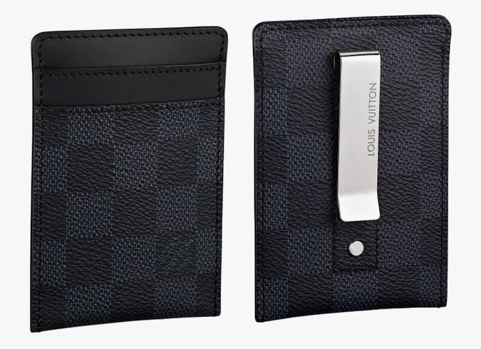 lv-damier-cobalt-card-holder-1
