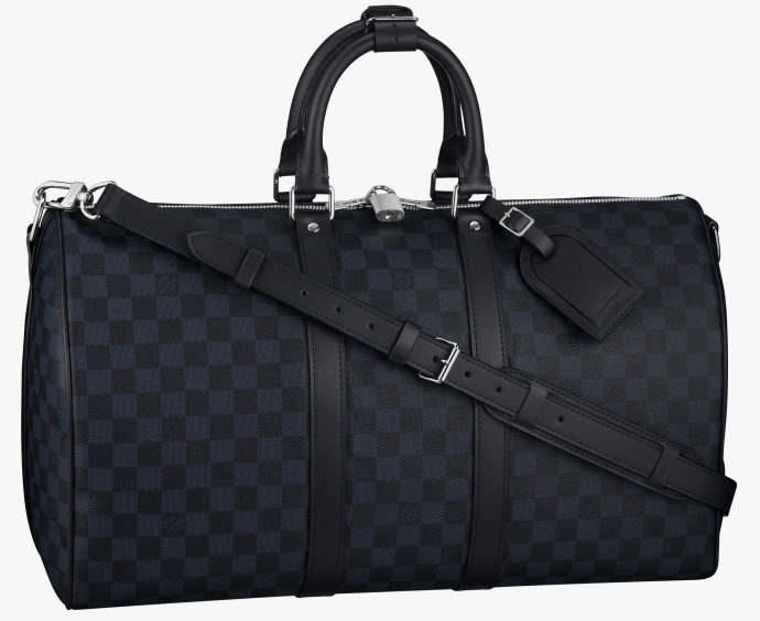 lv-damier-cobalt-keepall-45-bandouliere