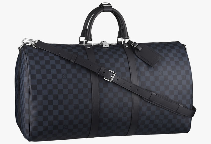 lv-damier-cobalt-keepall-55-bandouliere