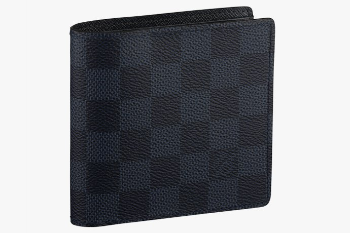 lv-damier-cobalt-multiple-wallet