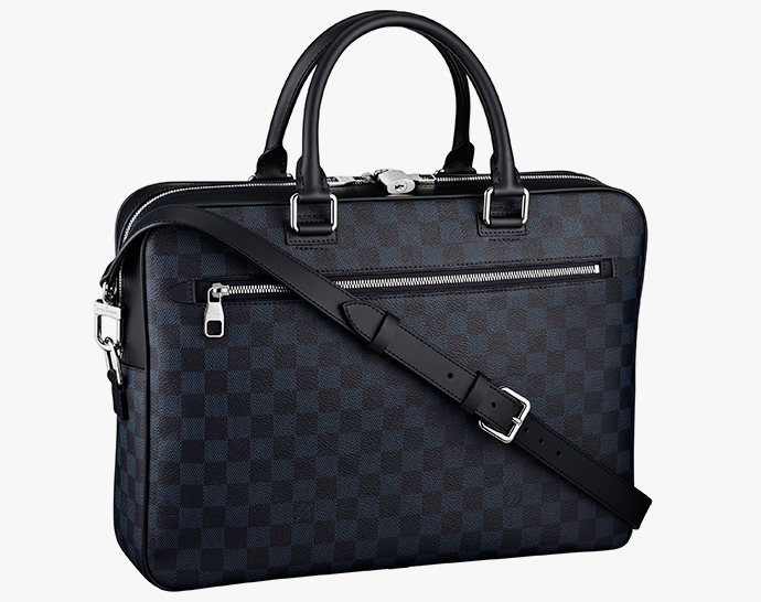 lv-damier-cobalt-porte-documents-business
