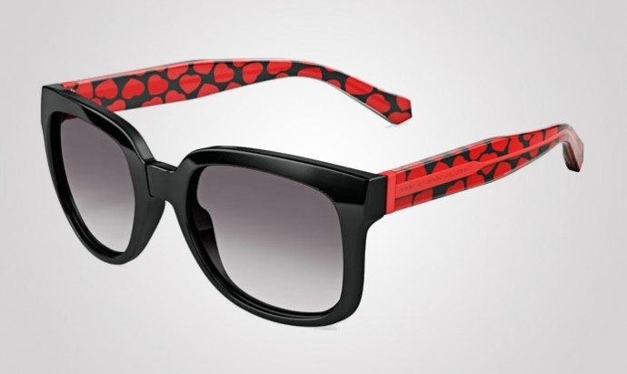 marc-jacobs-sunglasses-2