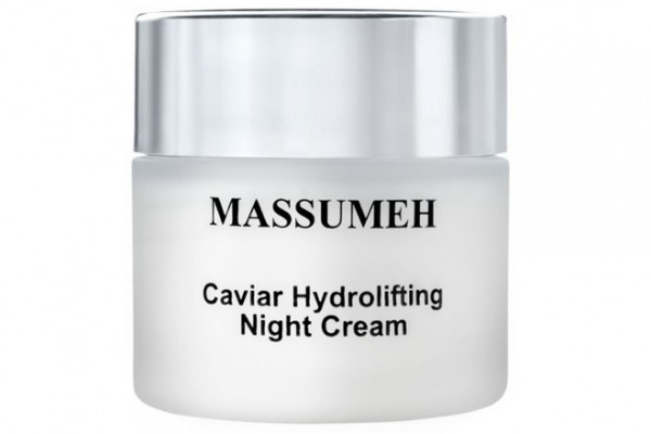 massumeh-caviar-hydrolifting-night-cream-2