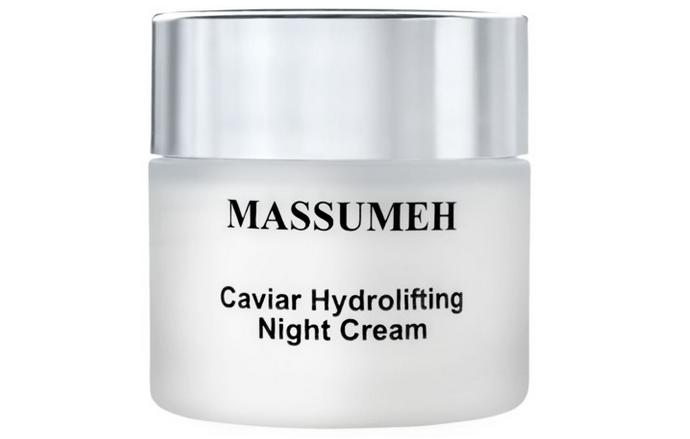 massumeh-caviar-hydrolifting-night-cream-2