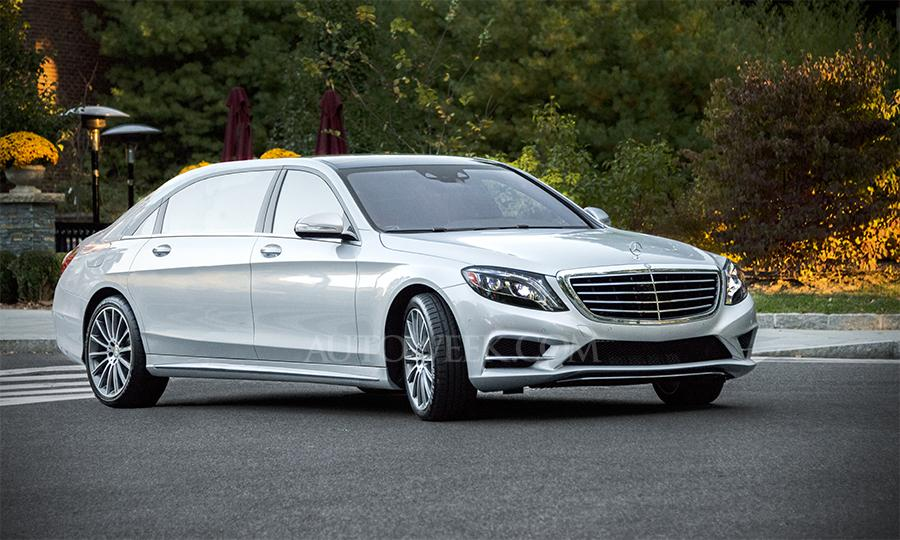 maybach-mercedes-benz-s600-1