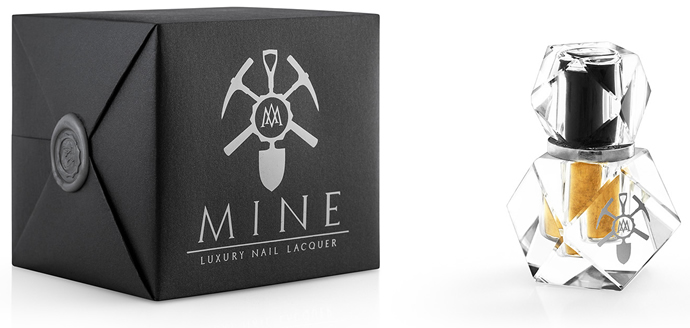 mine-24k-nail-lacquers-4